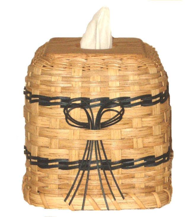 Basket Weaving Ohio : Images about basket weaving on